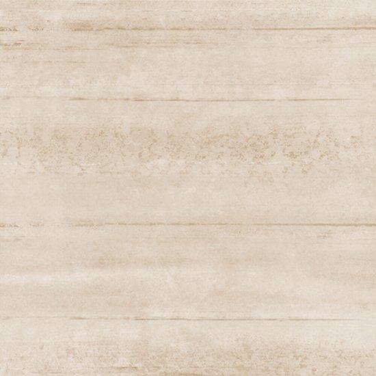 Gres szkliwiony CATALONIA kremowy 42x42 gat. II