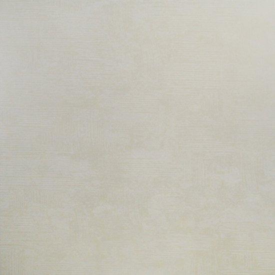 Gres hiszpański MURCIA beżowy szkliwiony 60x60