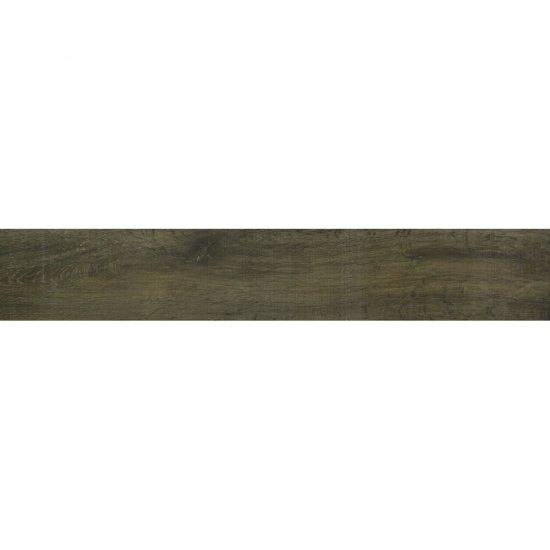 Gres hiszpański MADERA OSCURA drewno 20x114