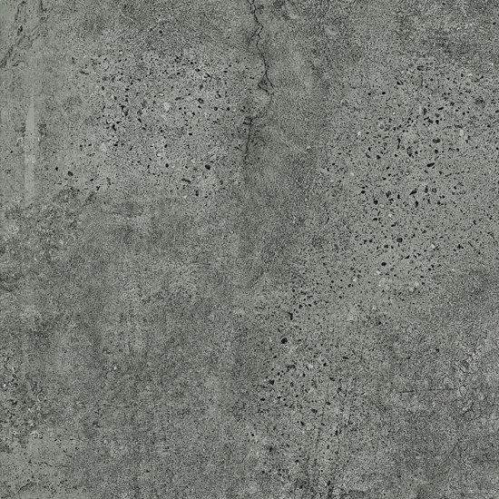 Gres szkliwiony NEWSTONE grafitowy mat 59,8x59,8 gat. II#