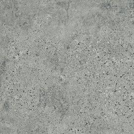 Gres szkliwiony NEWSTONE szary mat 59,8x59,8 gat. II