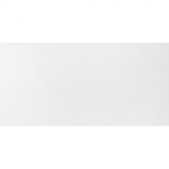 Płytka hiszpańska ścienna BARCELONA biały 30x60