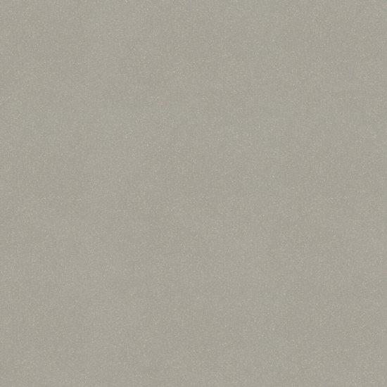 Gres zdobiony MOONDUST jasnoszary mat 59,4x59,4 gat. II
