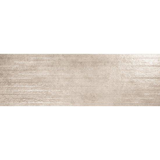 Płytka hiszpańska ścienna MULTIKAMIEŃ barro 30x90