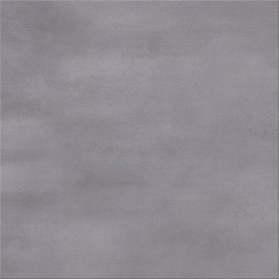 Gres szkliwiony COLORADO NIGHTS szary mat 59,3x59,3 gat. II