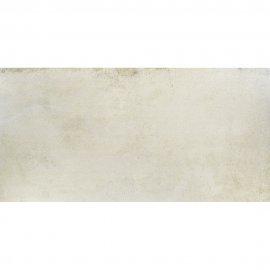 Gres hiszpański CONCRETE orzech poler 50x100