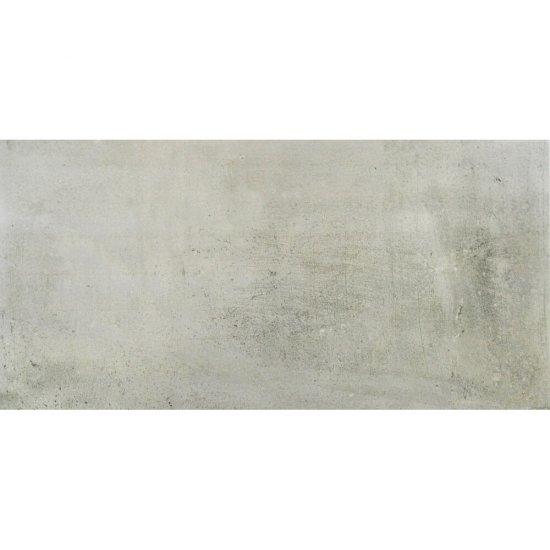 Gres hiszpański CONCRETE dymiony poler 50x100