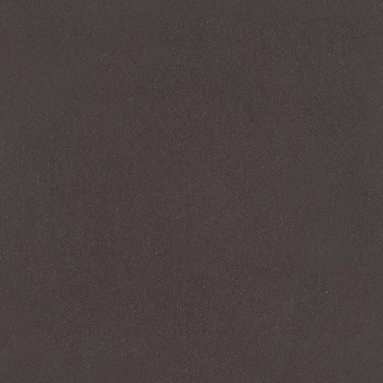 Gres zdobiony MOONDUST czarny poler 59,4x59,4 gat. II