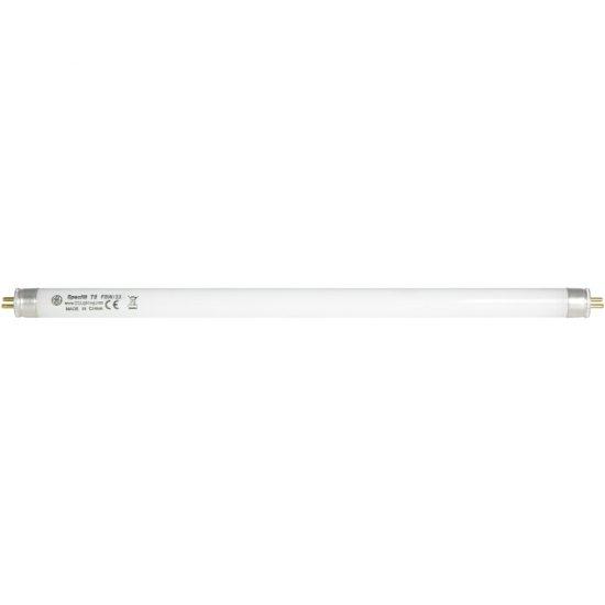 Świetlówka liniowa T5 Specfill 8W Polylux GE Lighting