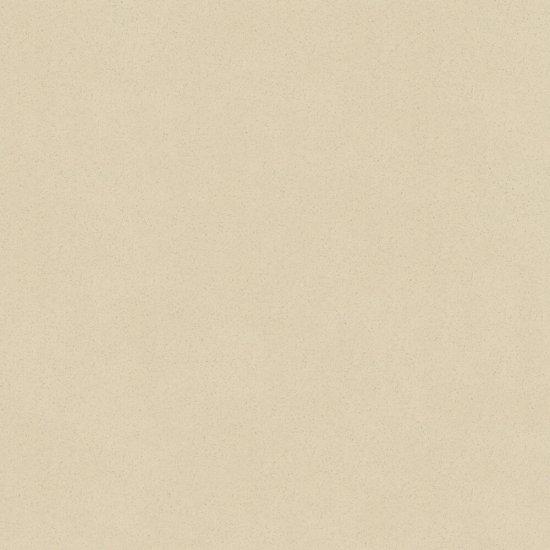Gres zdobiony MOONDUST kremowy 59,4x59,4 mat gat. II
