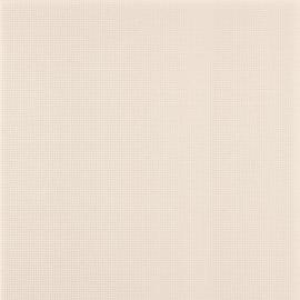 Płytka podłogowa OPTICO biała błyszcząca 33,3x33,3 gat. I