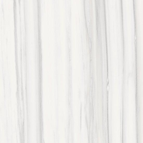 Gres szkliwiony ARTISTIC WAY biały mat 42x42 gat. II