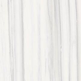 Gres szkliwiony ARTISTIC WAY biały satyna 42x42 gat. II