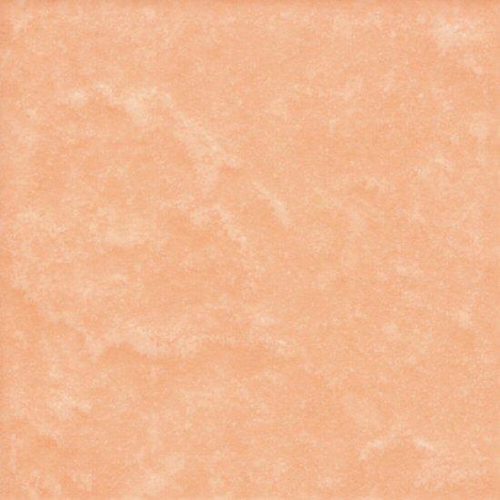 Płytka ścienna SAGRA pomarańczowa mat 10x10 gat. I
