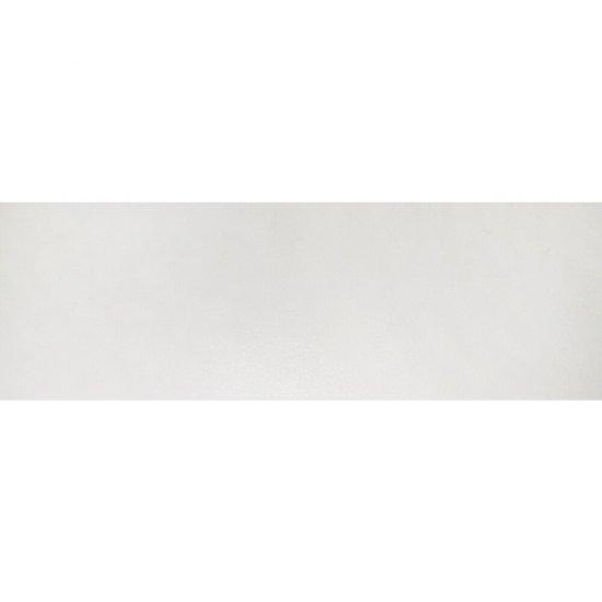 Płytka hiszpańska ścienna SORIA biała 30x90