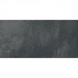 Gres szkliwiony BETON ciemnoszary mat 29x59,3 gat. II