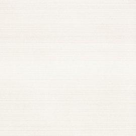 Płytka podłogowa AVANGARDE biała błyszcząca 33,3x33,3 gat. I
