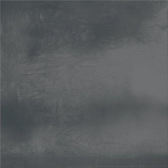 Gres szkliwiony BETON ciemnoszary mat 59,3x59,3 gat. II#