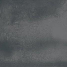 Gres szkliwiony BETON ciemnoszary mat 59,3x59,3 gat. II