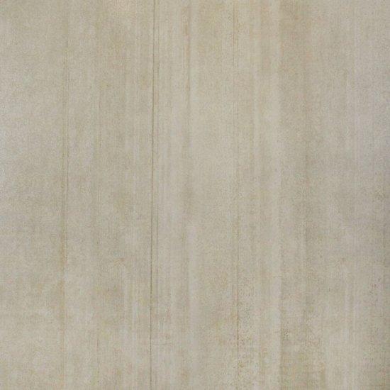 Gres hiszpański FLICKER szkliwiony piaskowy 60x60