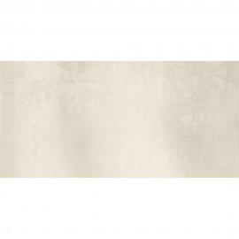 Gres szkliwiony BETON biały mat 29x59,3 gat. II
