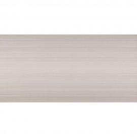Płytka ścienna AVANGARDE szara błyszcząca 29,7x60 gat. I
