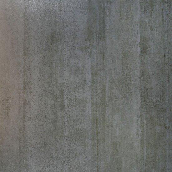 Gres hiszpański FLICKER szkliwiony grafit 60x60