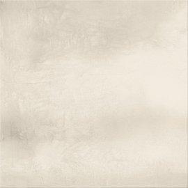 Gres szkliwiony BETON biały mat 59,3x59,3 gat. II