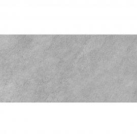 Gres szkliwiony ATAKAMA jasnoszary mat 29,7x59,8 gat. II