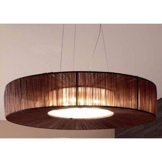Lampa wisząca ERNEST 4xG9 40271/43/10 Philips-Massive