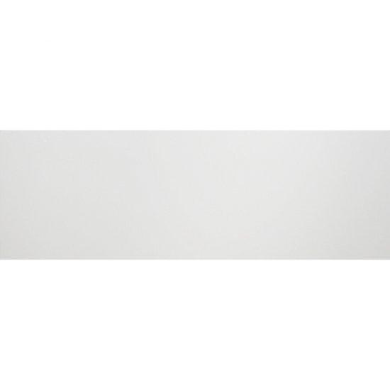 Płytka hiszpańska ścienna ALGECIRAS biały 30x90