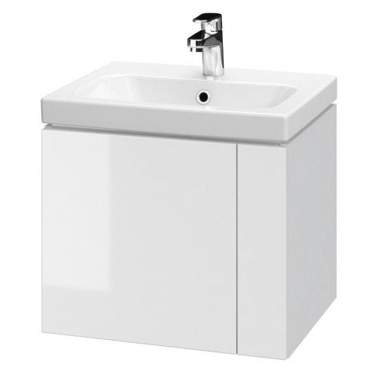 Szafka podumywalkowa COLOUR pod umywalki COLOUR / COMO / ONTARIO NEW 50