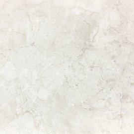 Gres szkliwiony ORTYL STONE biały mat 29,8x29,8 gat. II