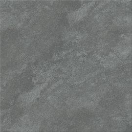 Gres szkliwiony ATAKAMA 2.0 szary 59,3x59,3 gat. II