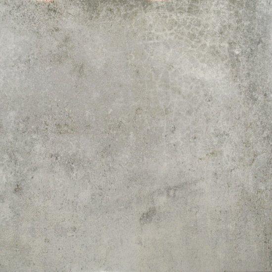 Gres hiszpański CONCRETE mgła poler 60x60