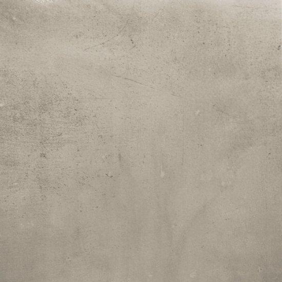 Gres hiszpański CONCRETE orzech poler 60x60
