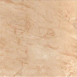 Gres szkliwiony AGIO brązowy mat 29,8x29,8 gat. II