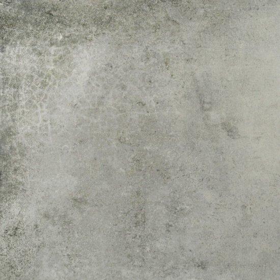 Gres hiszpański CONCRETE dymiony poler 60x60