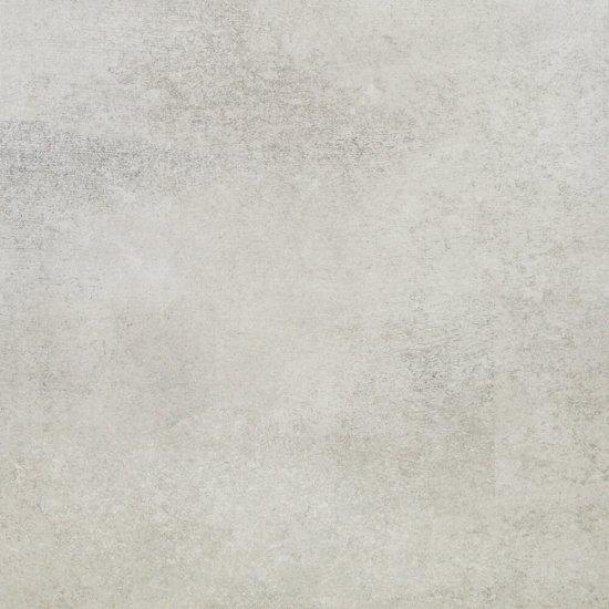 Gres hiszpański rektyfikowany GETAFE 59,5x59,5