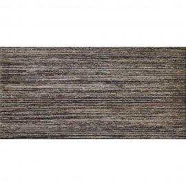 Gres szkliwiony METALIC grafitowy silver poler 29,7x59,8 gat. II