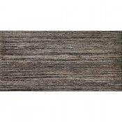 Gres szkliwiony METALIC grafitowo-srebrny poler 29,7x59,8 gat. II