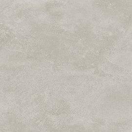 Gres szkliwiony STAMFORD jasnoszary mat 59,3x59,3 gat. II