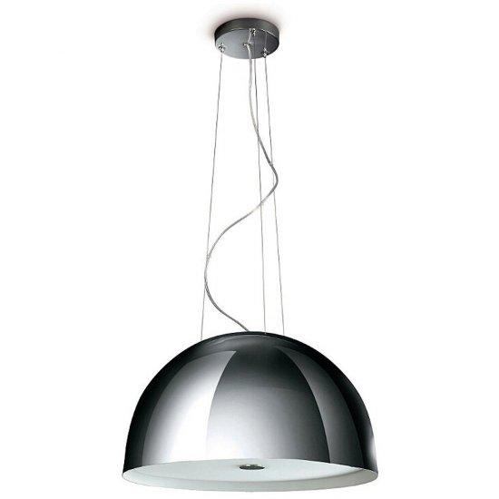 Lampa wisząca DUBOIS 2xE27 36106/11/16 Philips