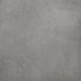 Gres hiszpański HALL mgła rektyfikowany 90x90