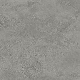 Gres szkliwiony STAMFORD szary mat 59,3x59,3 gat. II