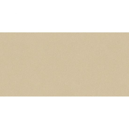 Gres zdobiony MOONDUST beżowy poler 29,55x59,4 gat. II