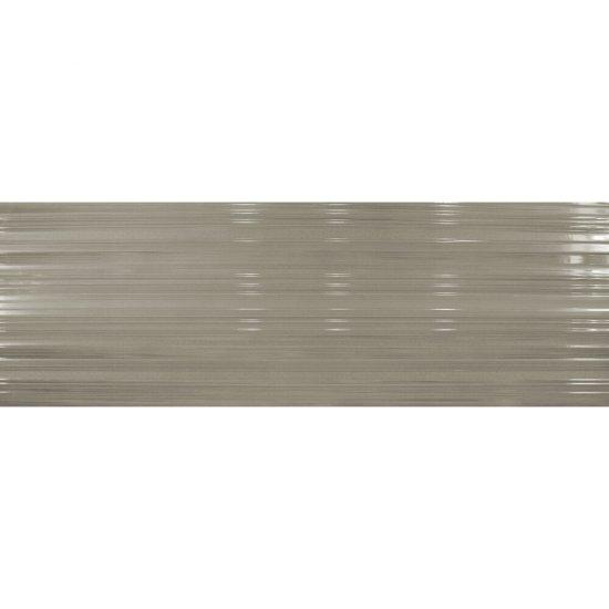 Płytka hiszpańska ścienna GREGORIO szara 40x120