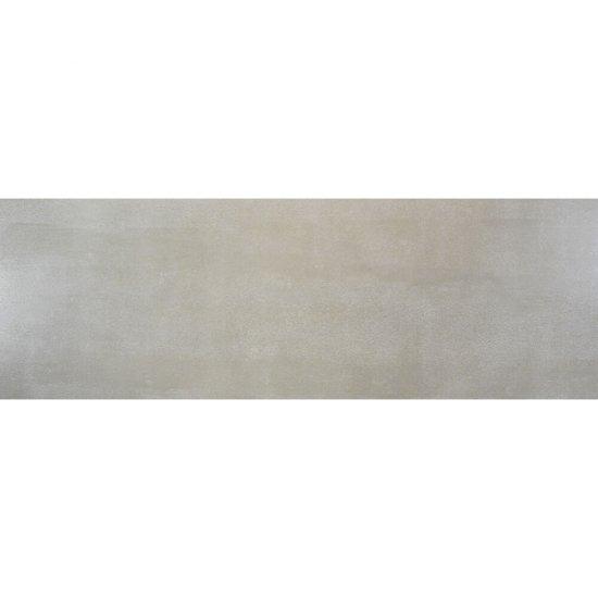 Płytka hiszpańska ścienna IGNACIO szara 40x120