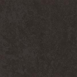 Gres szkliwiony EQUINOX czarny mat 59,3x59,3 gat. II