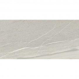 Gres szkliwiony LAKE STONE jasnoszary lappato 59,8x119,8 gat. II